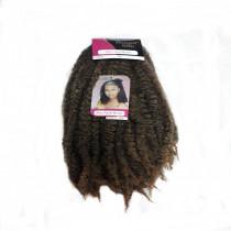 Cabelo Afro Twist Marley Braid  Cor T1b/27