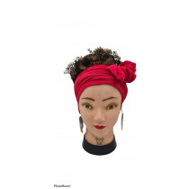 AFRO PUFF  - COR T1B/30 (OMBRE MEL)