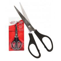 Tesoura Kit Gf2021 Multiuso 17cm