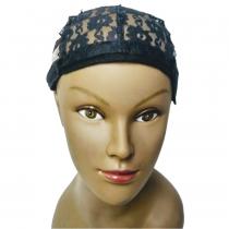 Touca Para Confecção de Peruca Wig
